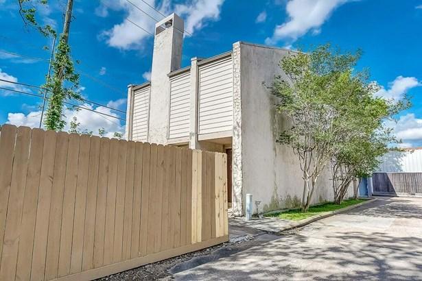 6019 Winsome Ln, Houston, TX - USA (photo 1)