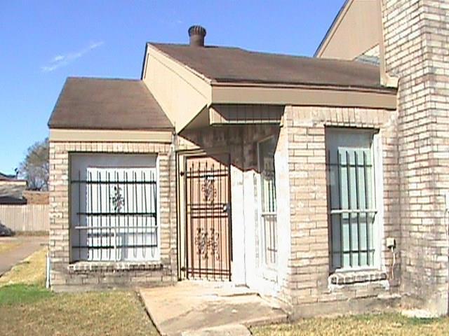 6316 Cambridge Glen Ln, Houston, TX - USA (photo 1)
