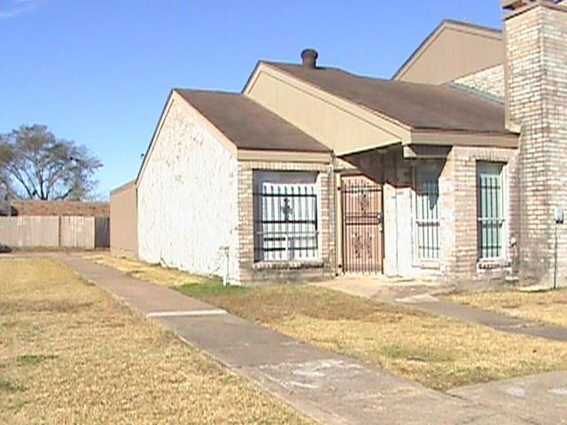 6316 Cambridge Glen Ln, Houston, TX - USA (photo 2)
