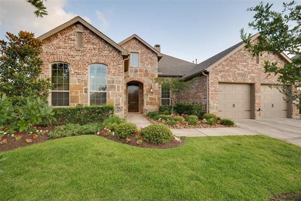 2326 Dolan Springs Ln, Friendswood, TX - USA (photo 3)