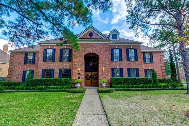 13243 Oregold Dr, Houston, TX - USA (photo 2)