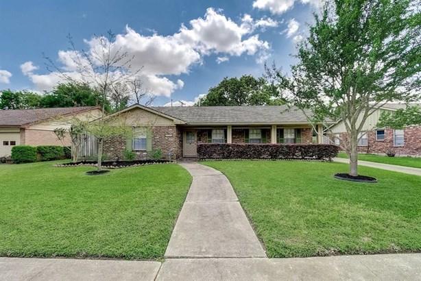 5219 Spellman Rd, Houston, TX - USA (photo 1)