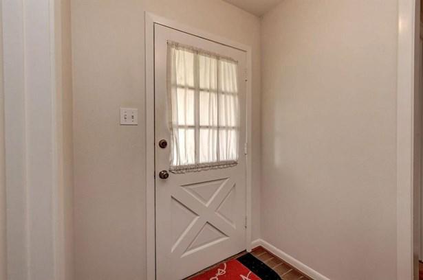 5219 Spellman Rd, Houston, TX - USA (photo 2)