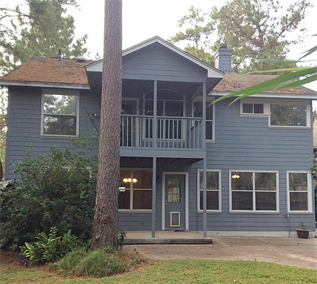 2 E New Avery Pl, The Woodlands, TX - USA (photo 2)