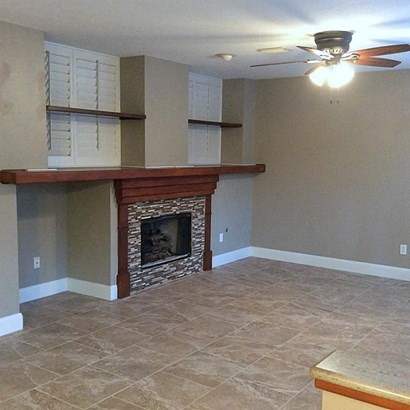 2 E New Avery Pl, The Woodlands, TX - USA (photo 5)
