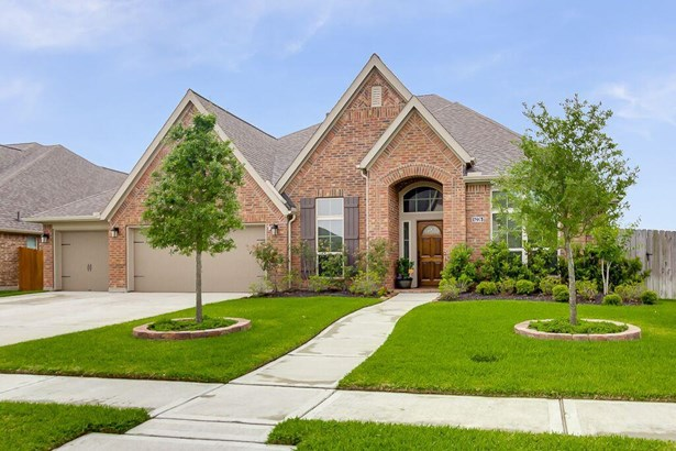 6226 Archer Ranch Ln, Rosenberg, TX - USA (photo 1)