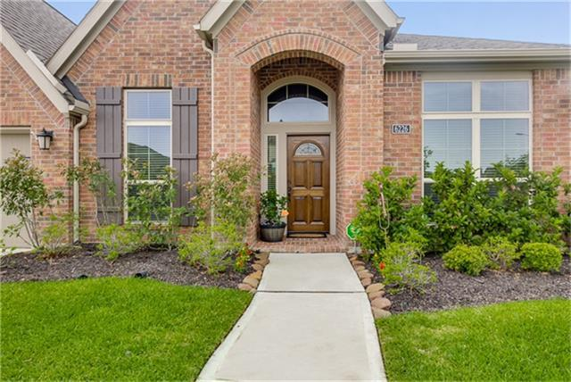 6226 Archer Ranch Ln, Rosenberg, TX - USA (photo 2)