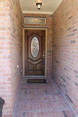 8911 Clovermist, Houston, TX - USA (photo 2)