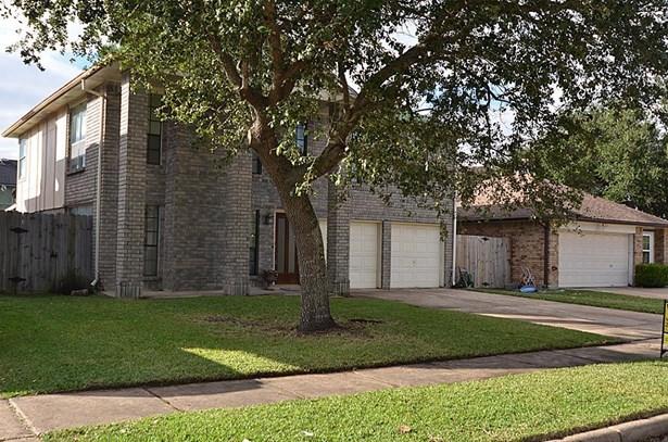 12314 Glen Meadow Dr, Stafford, TX - USA (photo 2)