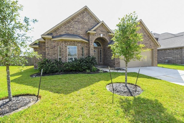 3010 Rose Trace Dr, Spring, TX - USA (photo 1)