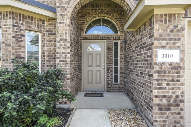 3010 Rose Trace Dr, Spring, TX - USA (photo 2)