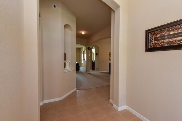 3010 Rose Trace Dr, Spring, TX - USA (photo 3)