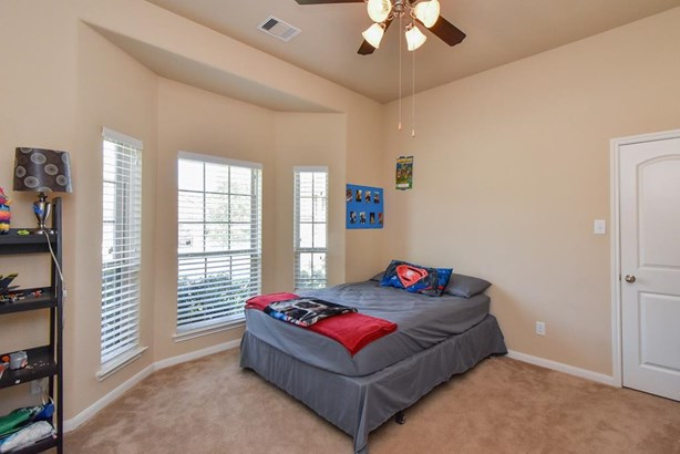 3010 Rose Trace Dr, Spring, TX - USA (photo 4)
