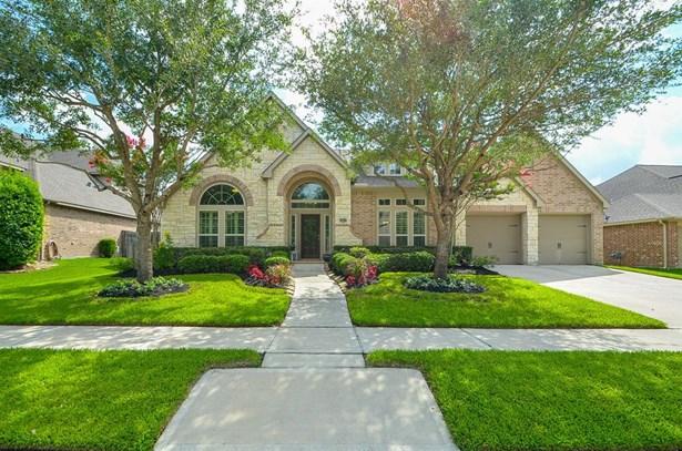 28022 Jillian Oaks Ln, Spring, TX - USA (photo 1)