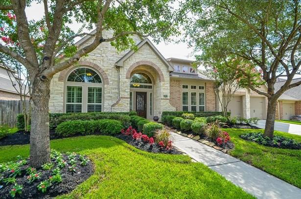 28022 Jillian Oaks Ln, Spring, TX - USA (photo 2)