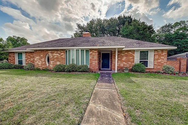10803 Hillcroft, Houston, TX - USA (photo 3)