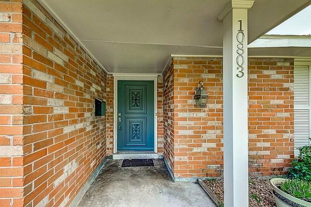 10803 Hillcroft, Houston, TX - USA (photo 5)