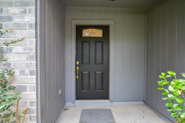2207 Havenhouse Dr, Spring, TX - USA (photo 3)