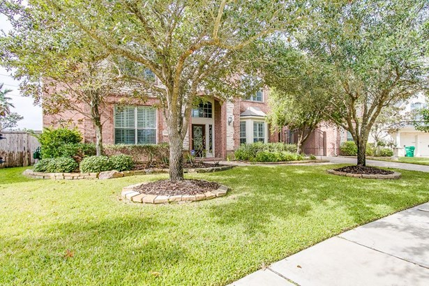 7019 Dusty Rose Cir, Sugar Land, TX - USA (photo 1)