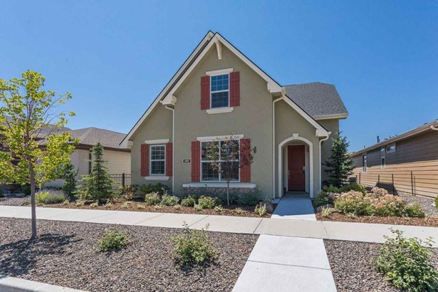 Single Family - Boise, ID (photo 2)