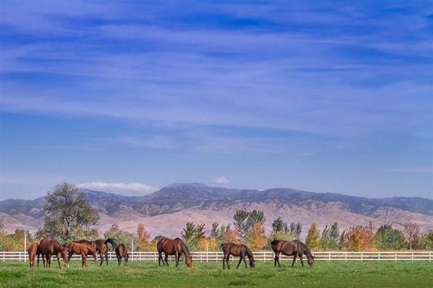 Ranch - Star, ID (photo 1)