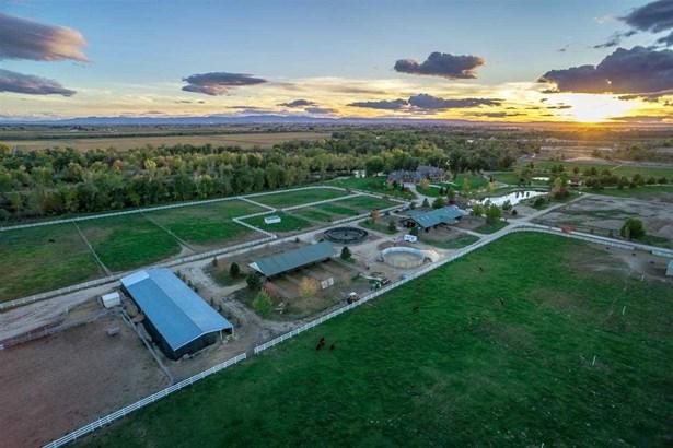 Ranch - Star, ID (photo 5)