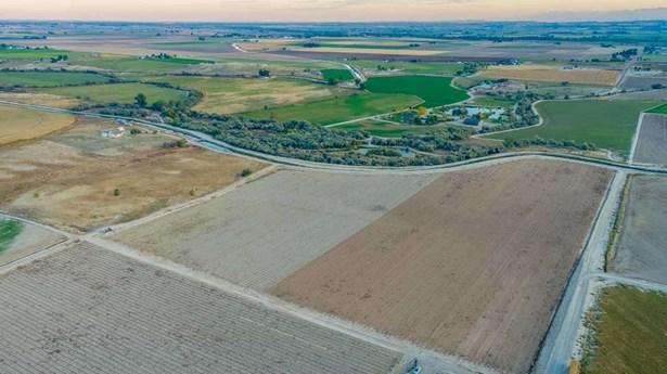 Building Lots - Parma, ID (photo 2)