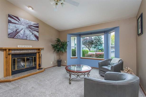 Single Family - Boise, ID (photo 4)