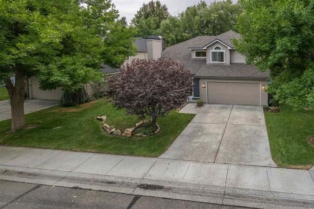 Single Family - Boise, ID (photo 3)