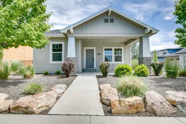 Single Family - Boise, ID (photo 1)