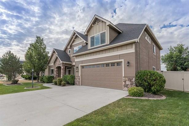 Single Family - Boise, ID (photo 2)