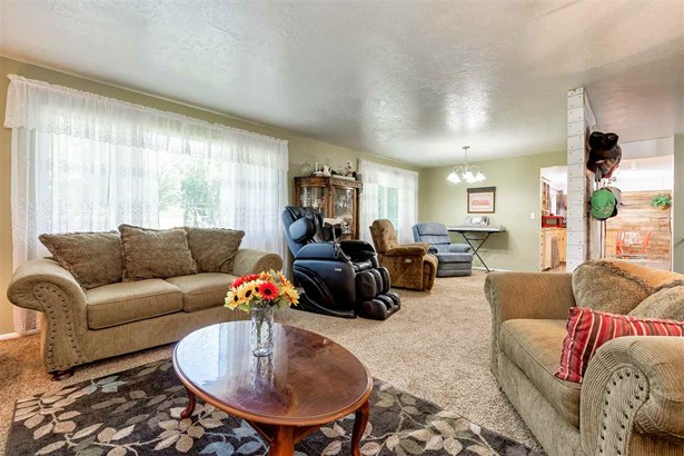 Single Family - Boise, ID (photo 5)