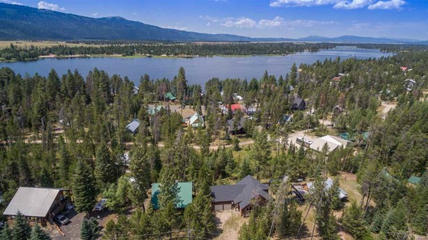 Single Family - Donnelly, ID (photo 4)