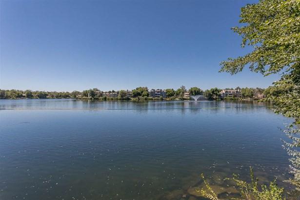 Condo - Boise, ID (photo 2)