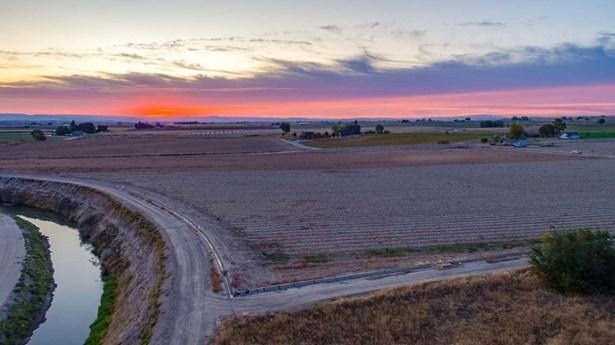 Farm - Parma, ID (photo 2)