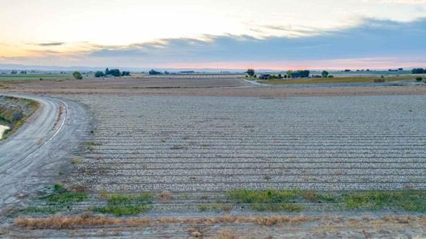 Farm - Parma, ID (photo 5)