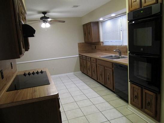 15803 Parksley, Houston, TX - USA (photo 3)