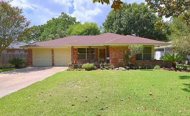 4050 Osby, Houston, TX - USA (photo 1)
