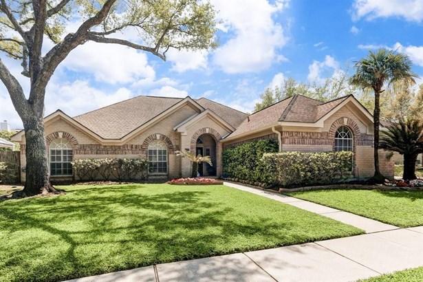 14227 Highcroft, Houston, TX - USA (photo 1)