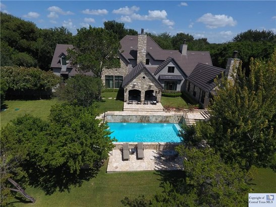 1052 Riverforest, Canyon Lake, TX - USA (photo 3)