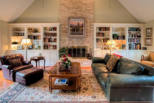 1531 Wood Lodge, Houston, TX - USA (photo 3)