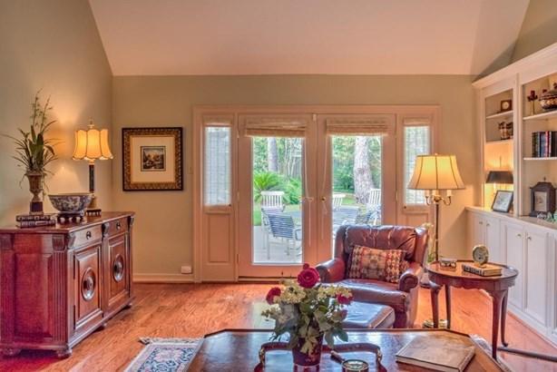 1531 Wood Lodge, Houston, TX - USA (photo 5)