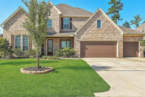 6854 Adrienne Arbor, Spring, TX - USA (photo 1)