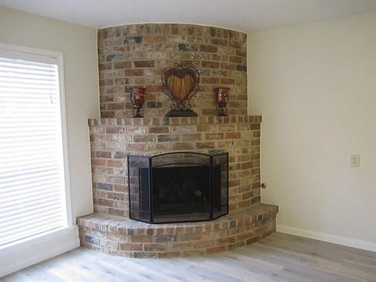 12618 Rolling Valley, Cypress, TX - USA (photo 2)
