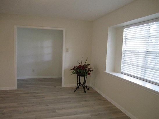 12618 Rolling Valley, Cypress, TX - USA (photo 3)