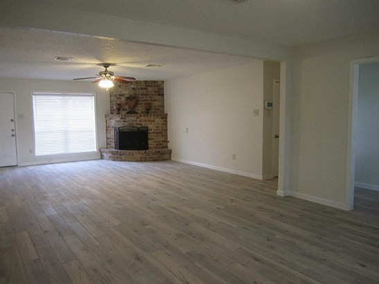 12618 Rolling Valley, Cypress, TX - USA (photo 4)