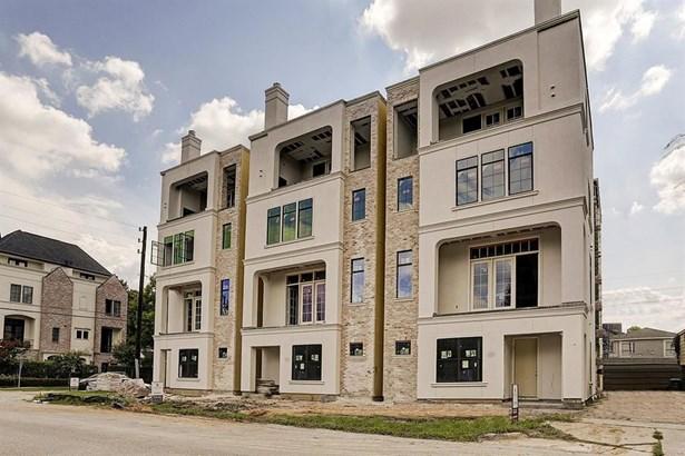 1840 Sul Ross B, Houston, TX - USA (photo 3)