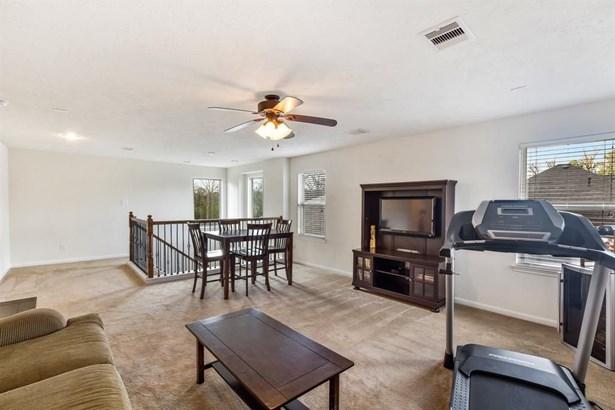 14315 Cypress Cascade, Houston, TX - USA (photo 2)
