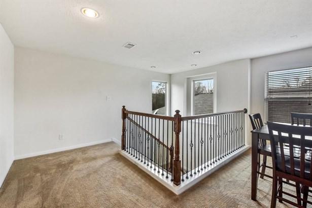 14315 Cypress Cascade, Houston, TX - USA (photo 3)