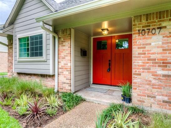 10707 Inwood, Houston, TX - USA (photo 1)